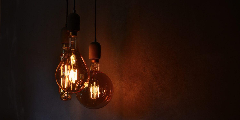 gloeilampen-vervangen-door-ledlampen