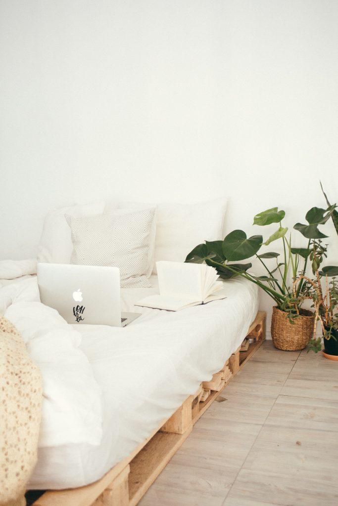duurzaam huis groen