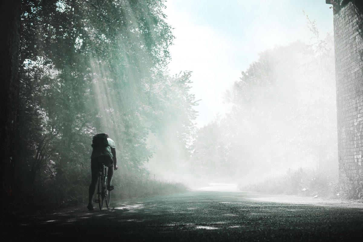 fietsvakantie