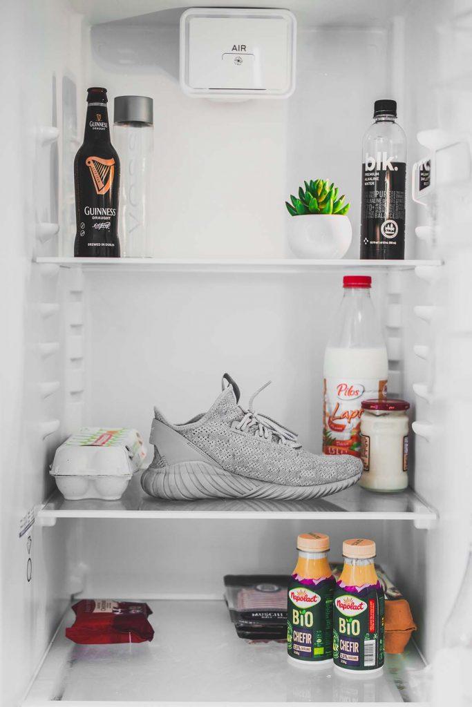 zuinige-koelkast-thedailygreen