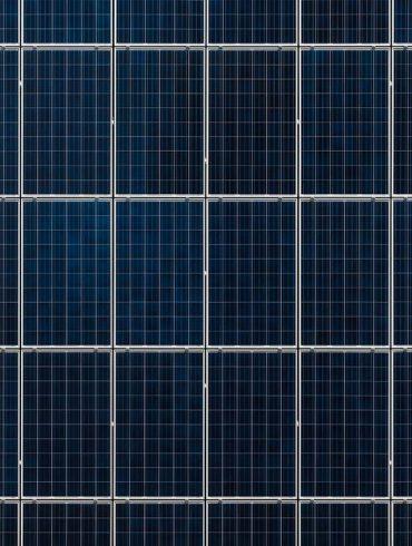 zonne-energie-rendabel-thedailygreen
