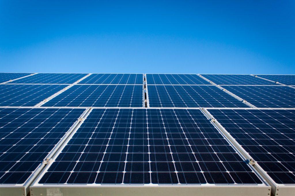 zonnepaneel-thedailygreen
