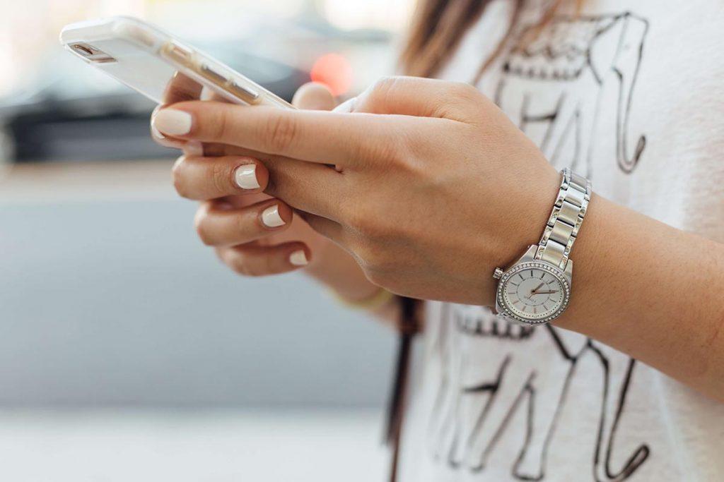 ontmoetingen dating Mobile App Internet dating fotografen Londen