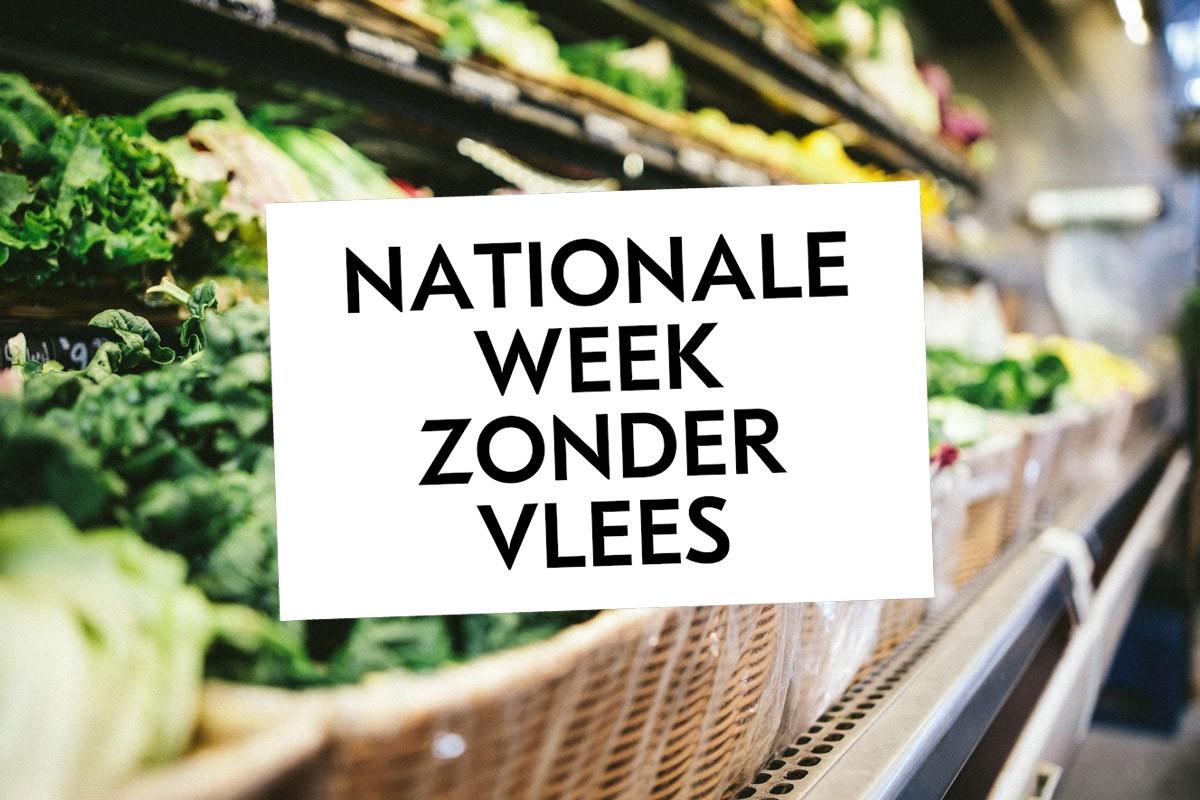 week-zonder-vlees-thedialygreen