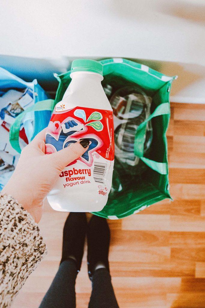afval-scheiden-thedailygreen