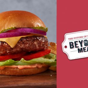 beyond-burger-thedailygreen
