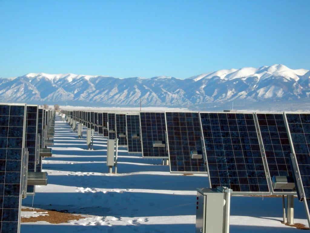 denemarken-duurzame-energie-thedailygreen-2