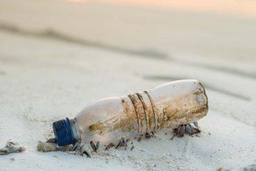 plastic-vrij-duurzaam-reizen-thedailygreen
