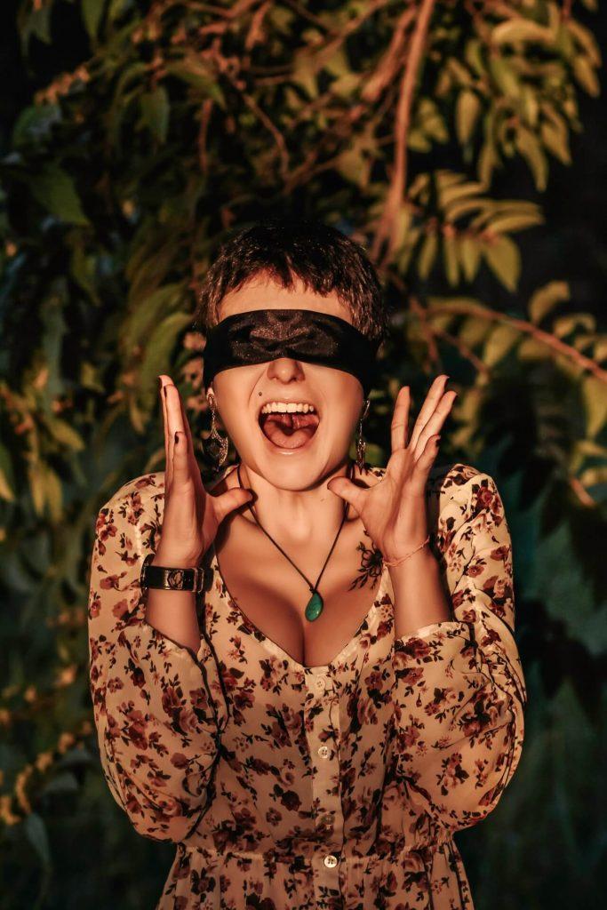 blind-proeven-vegan-thedailygreen