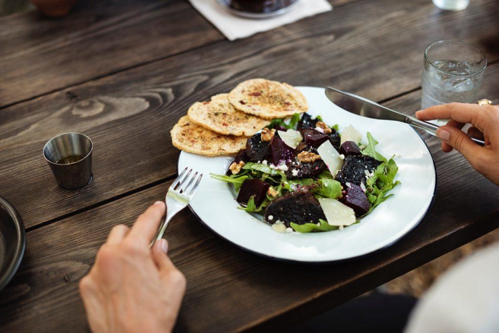 gezond-vegan-thedailygreen