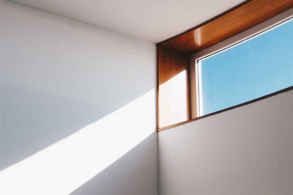 huis-isoleren-thedailygreen