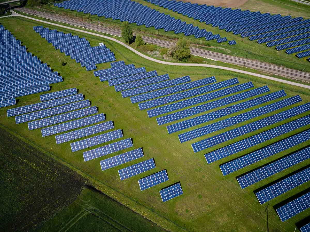 nederland-veel-zonnepanelen-thedailygreen