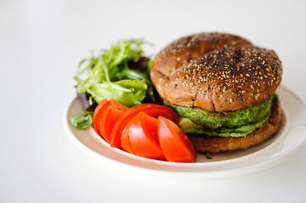 vegan-restaurant-thedailygreen