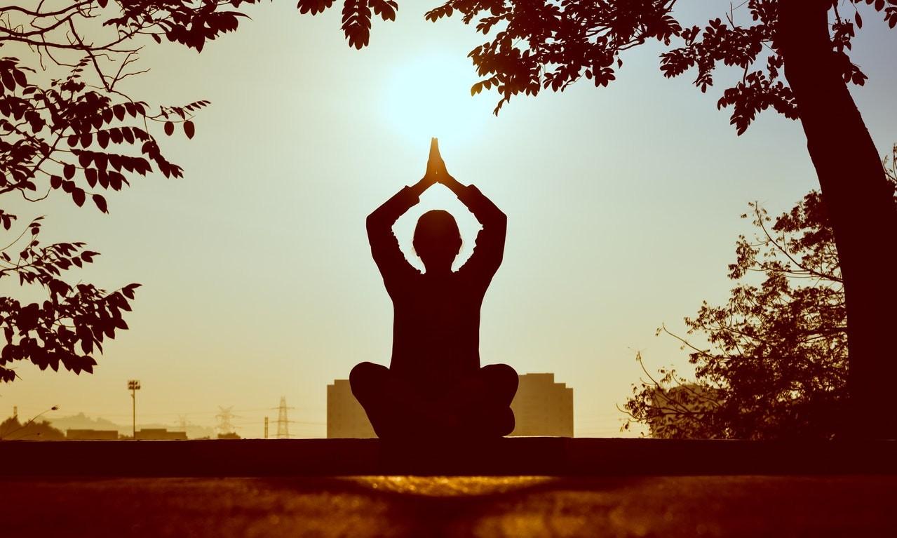 yoga-veganisme-thedailygreen