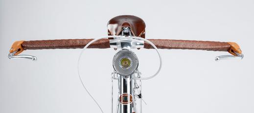 BellaCitta-elektrische-fiets-thedailygreen-2