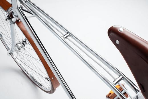 BellaCitta-elektrische-fiets-thedailygreen