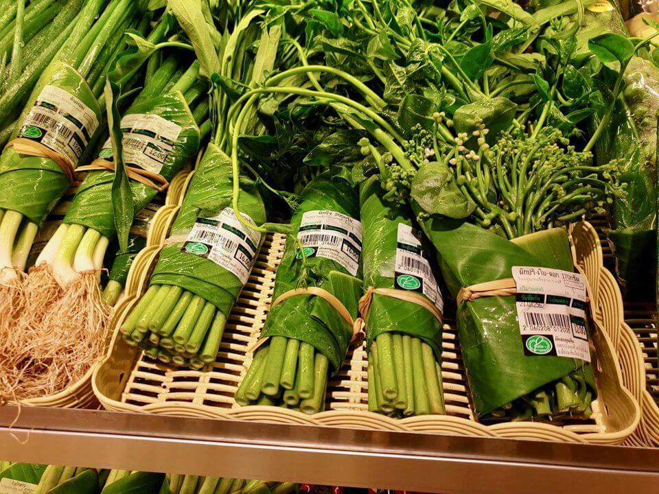 bananen-blad-plastic-thedailygreen-2