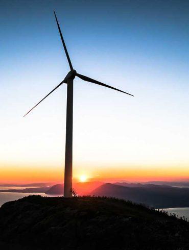 duurzaam-energie-thedailygreen