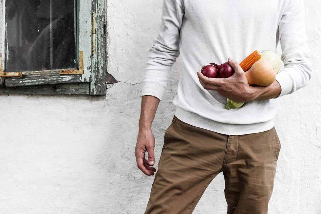 fabels-veganistisch-eten-thedailygreen-2