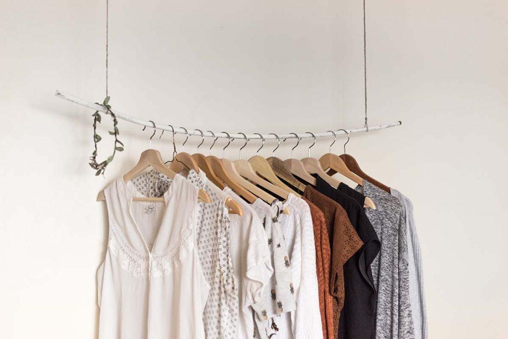hennep-kleding-thedailygreen