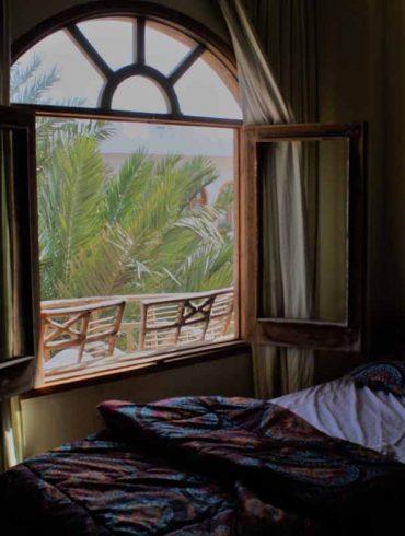 huis-duurzaam-ventileren-thedailygreen
