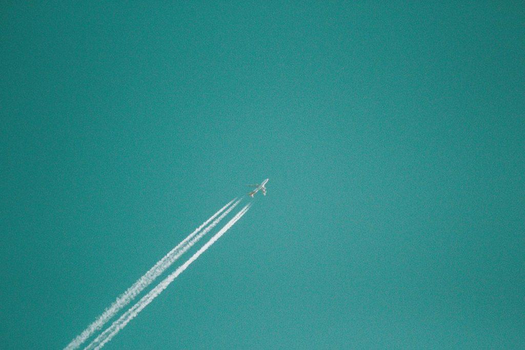 vlucht-compenseren-thedailygreen