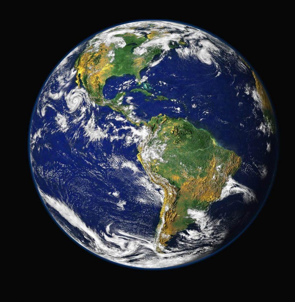 de-aarde-thedailygreen