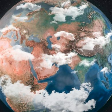 earth-overshoot-day-thedailygreen