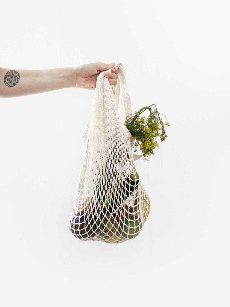 duurzame-boodschappen-thedailygreen