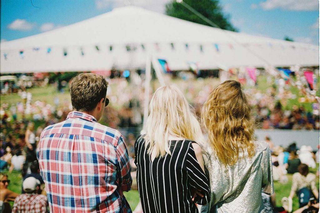 festival-groningen-thedailygreen