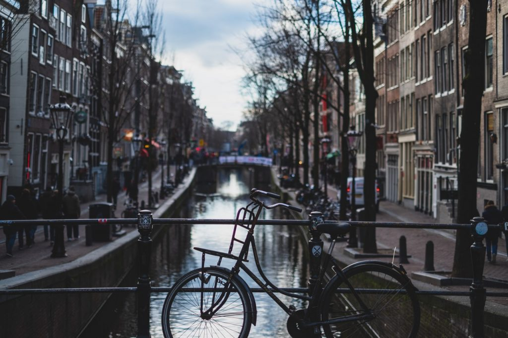 fietsen-duurzaam-thedailygreen