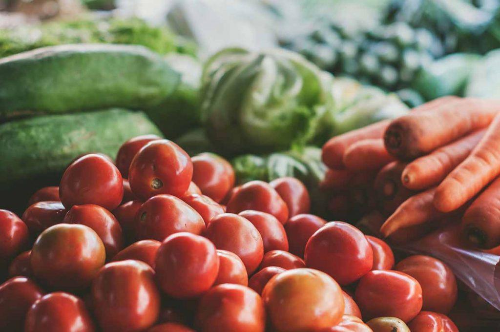 groente-vegan-thedailygreen