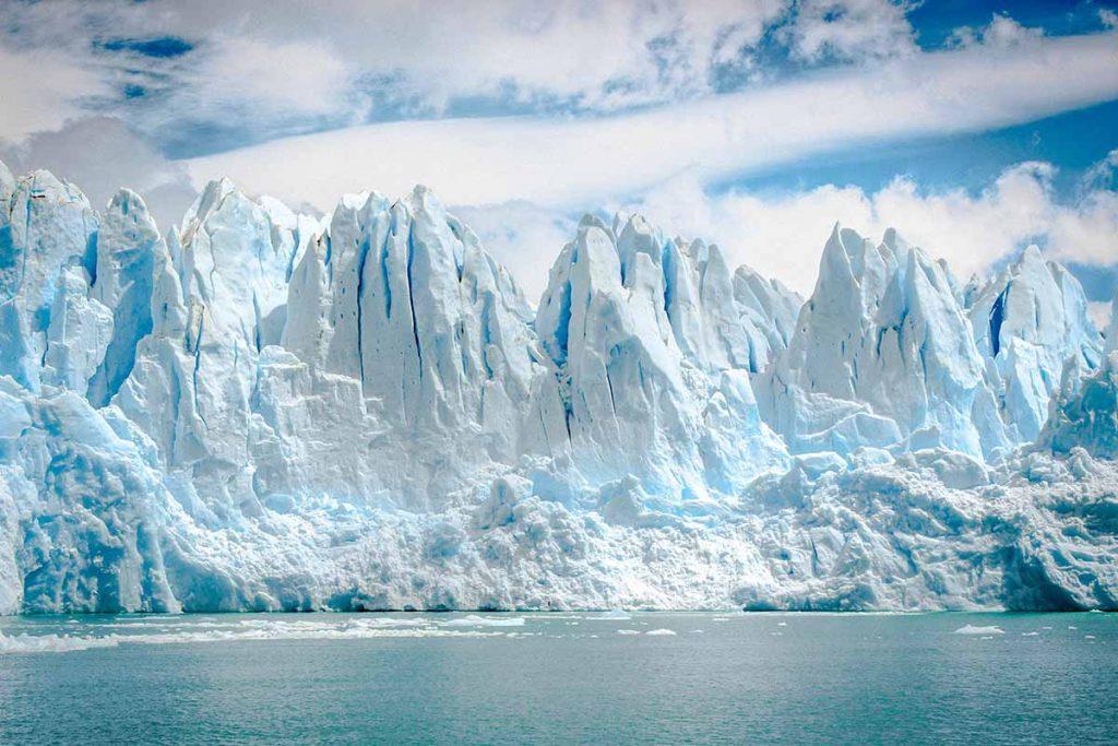 klimaatverandering-ijs-smelten-thedailygreen