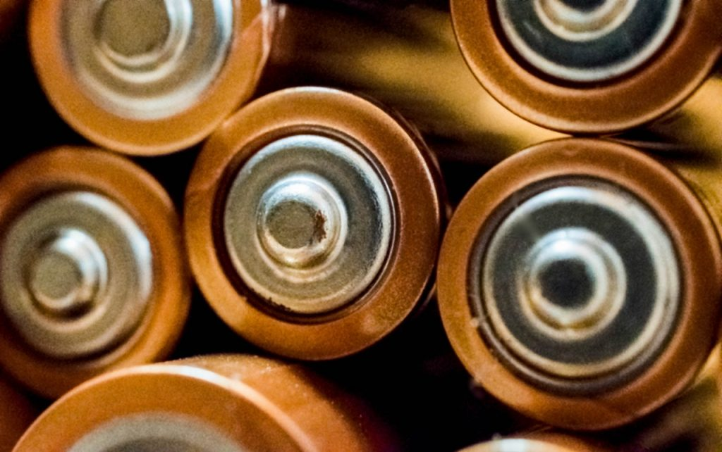 oplaadbare-batterijen-thedailygreen