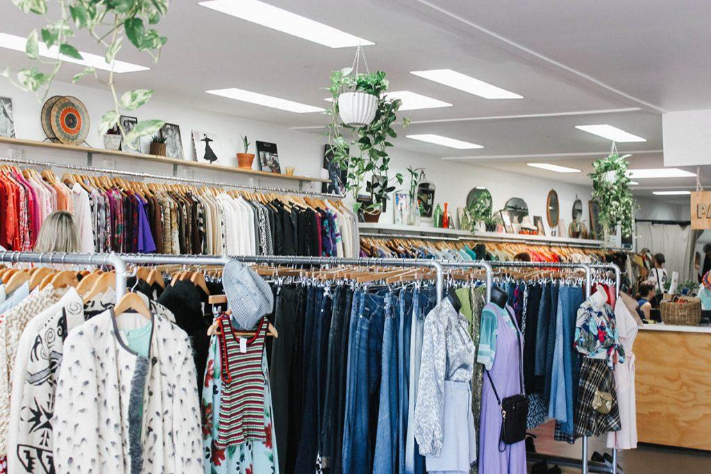 tweedehands-winkelen-thedailygreen