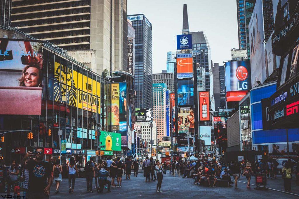 vegan-citytrip-new-york-thedailygreen