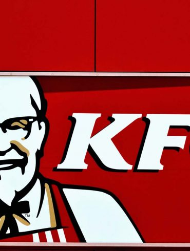kfc-test-vegan