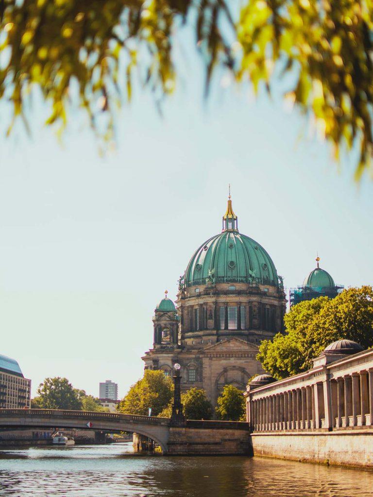 vegan-stedentrip-berlijn-thedailygreen