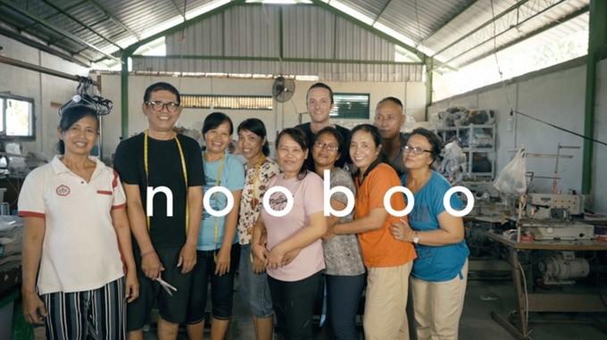 nooboo-1