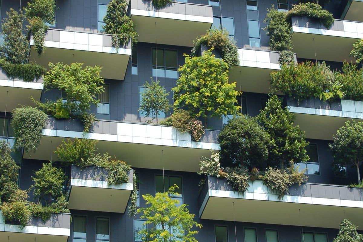 groene-stad-thedailygreen