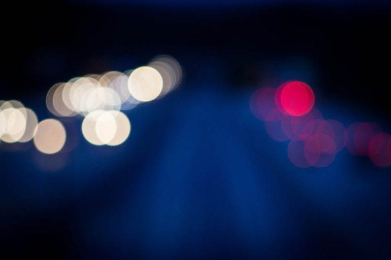 ledlampen-fabels-thedailygreen