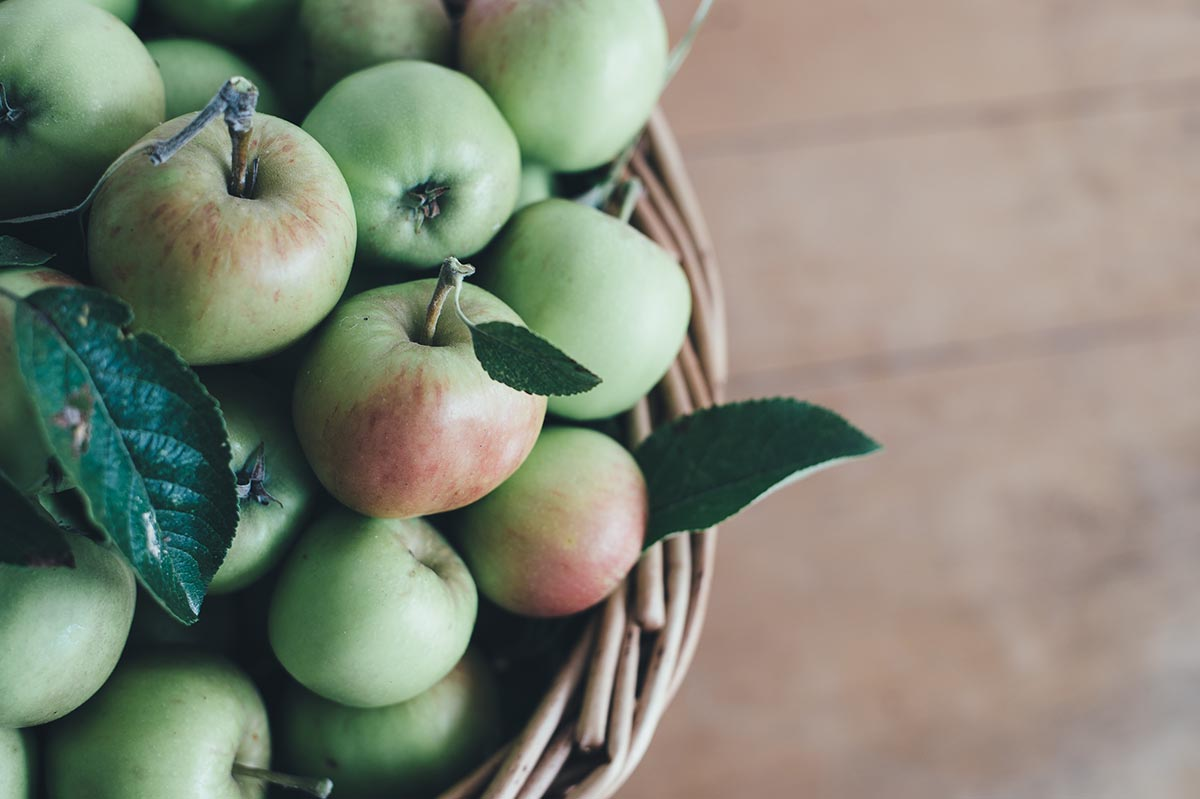 lokaal-fruit-appels-thedailygreen