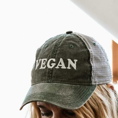 vegan-pet-thedailygreen