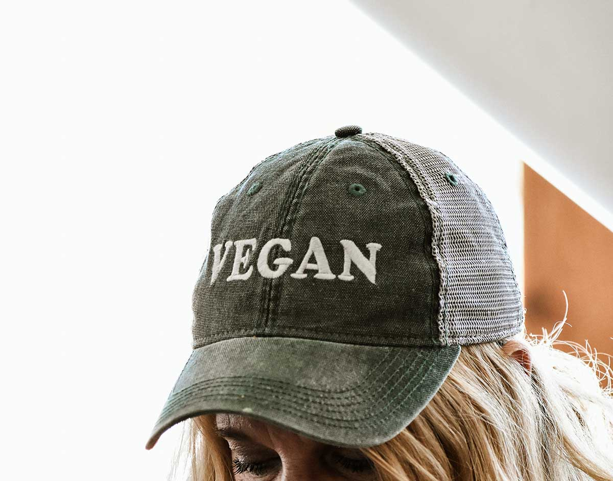 vegan-pet-thedailygreen