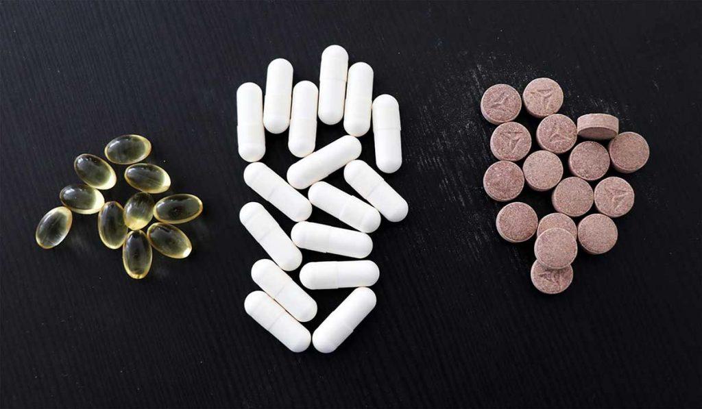 vegan-supplementen-thedailygreen