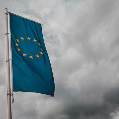 klimaatcrisis-erkent-europees-parlement-thedailygreen