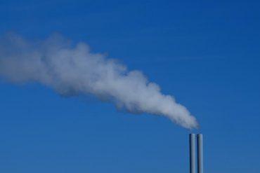 luchtvervuiling-gevolgen-thedailygreen
