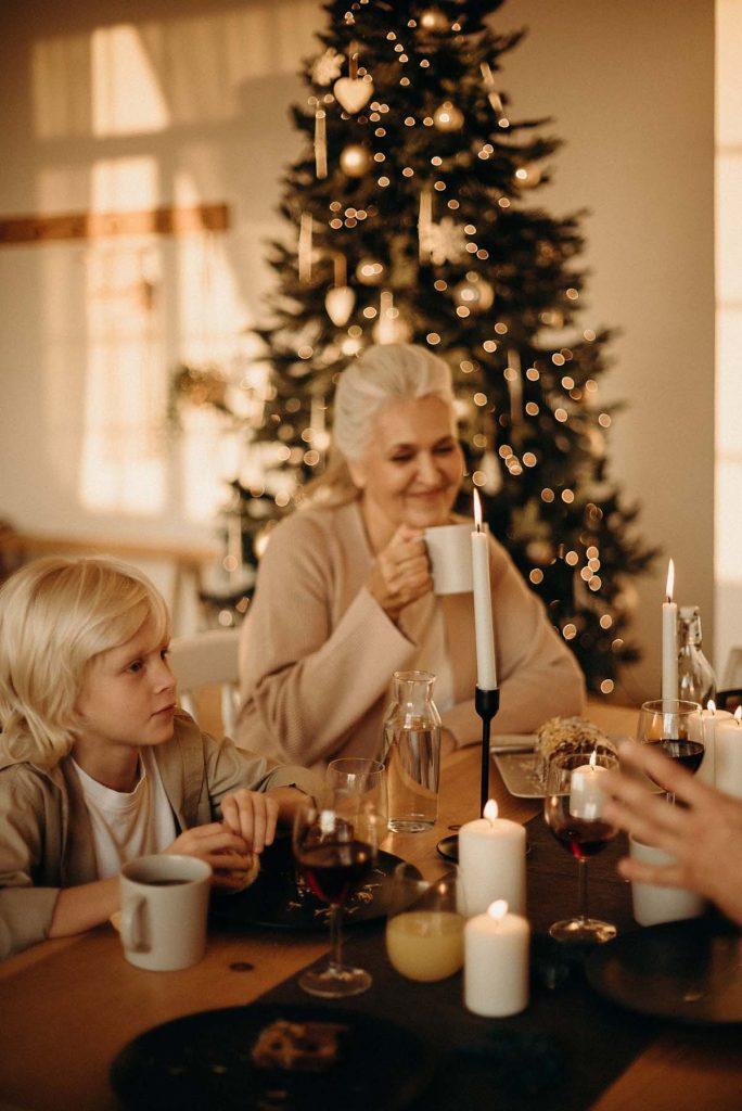 duurzame-kerst-dineren-thedailygreen