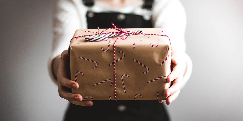help-de-wereld-kerst-thedailygreen