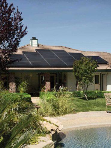 hernieuwbare-energie-thedailygreen
